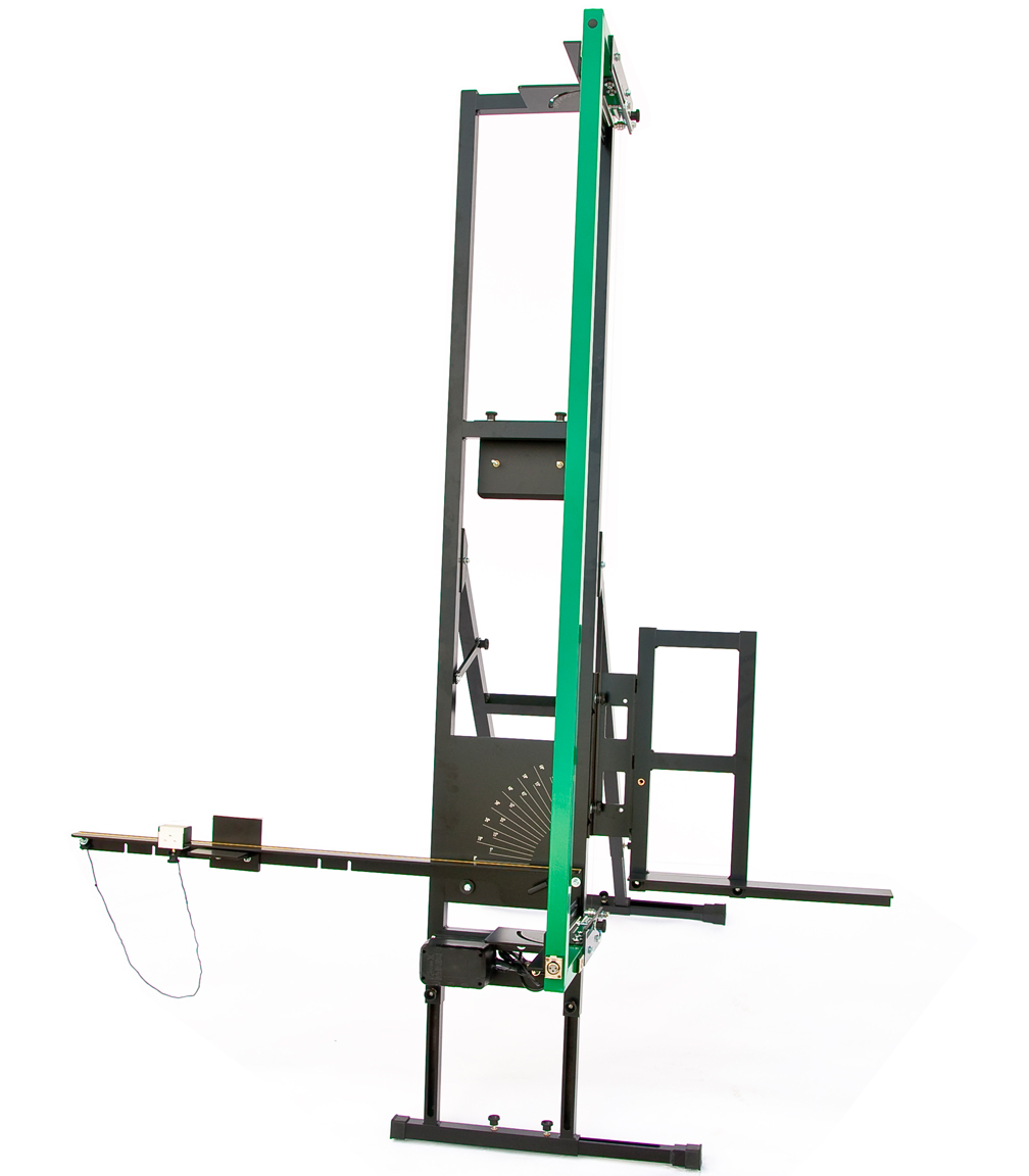 alucutter profi styroporschneider styroporschneideger t f r d mmung isolierung ebay. Black Bedroom Furniture Sets. Home Design Ideas