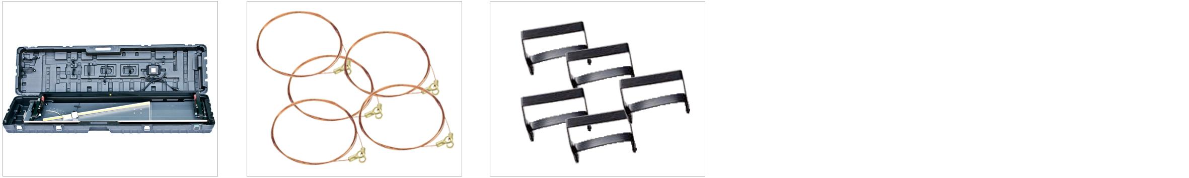 einmal styroporschneider easycutter 3012 xxl im transportkoffer ebay. Black Bedroom Furniture Sets. Home Design Ideas