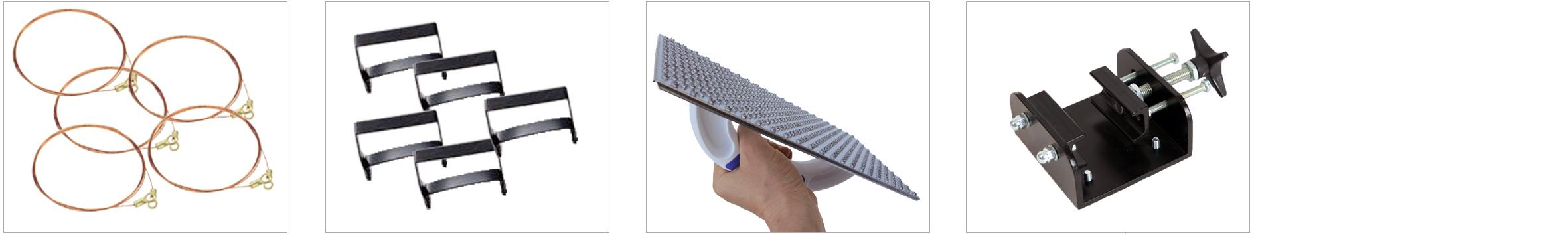 styroporschneider easycutter 2012 xxl schnittl ger sthalterung ebay. Black Bedroom Furniture Sets. Home Design Ideas